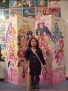 Anime_carnival0035