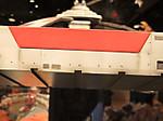 Dscf2165
