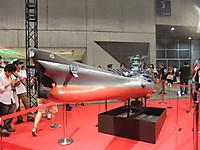 Dscf5232