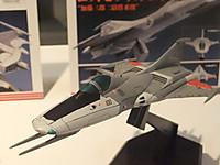 Dscf5284
