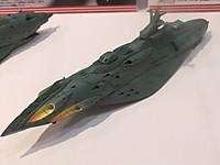 Dscf5286